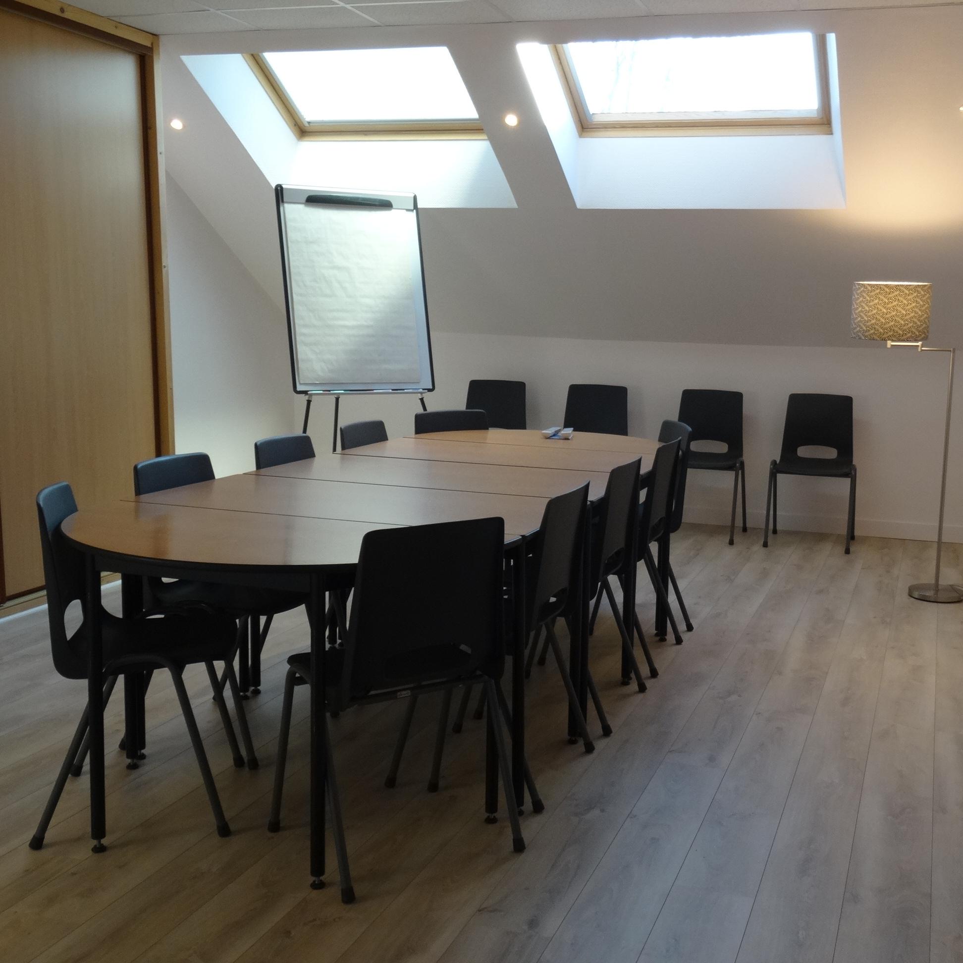 accueil de s minaires association gems53. Black Bedroom Furniture Sets. Home Design Ideas