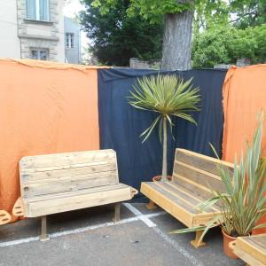 stands (meubles et cadres) des 3 Eléphants carré2
