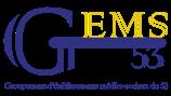 Association GEMS53